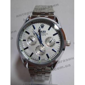 Наручные часы Rolex (код 2016)