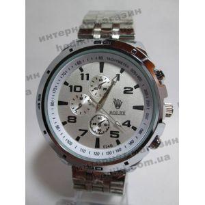 Наручные часы Rolex (код 2018)