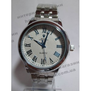 Наручные часы Rolex (код 2020)