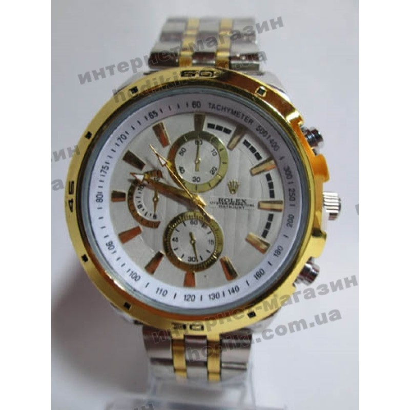 Наручные часы Rolex (код 2021)