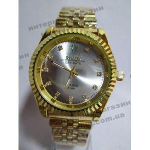 Наручные часы Rolex (код 2022)