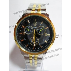 Наручные часы Rolex (код 2023)