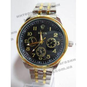 Наручные часы Rolex (код 2024)