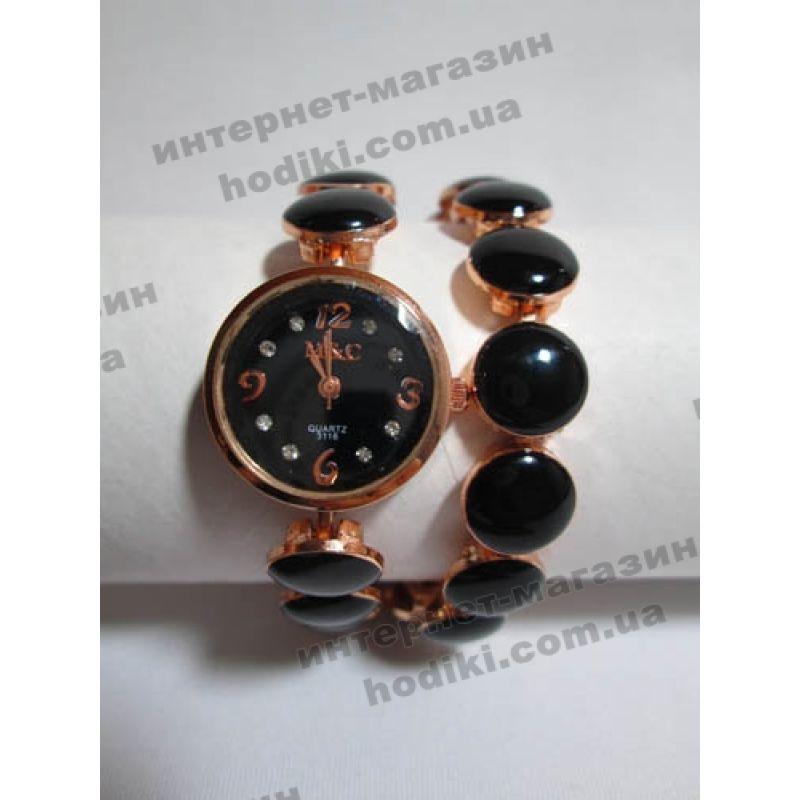 Наручные часы M&C (код 2031)