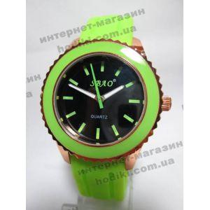 Наручные часы Sbao (код 2042)