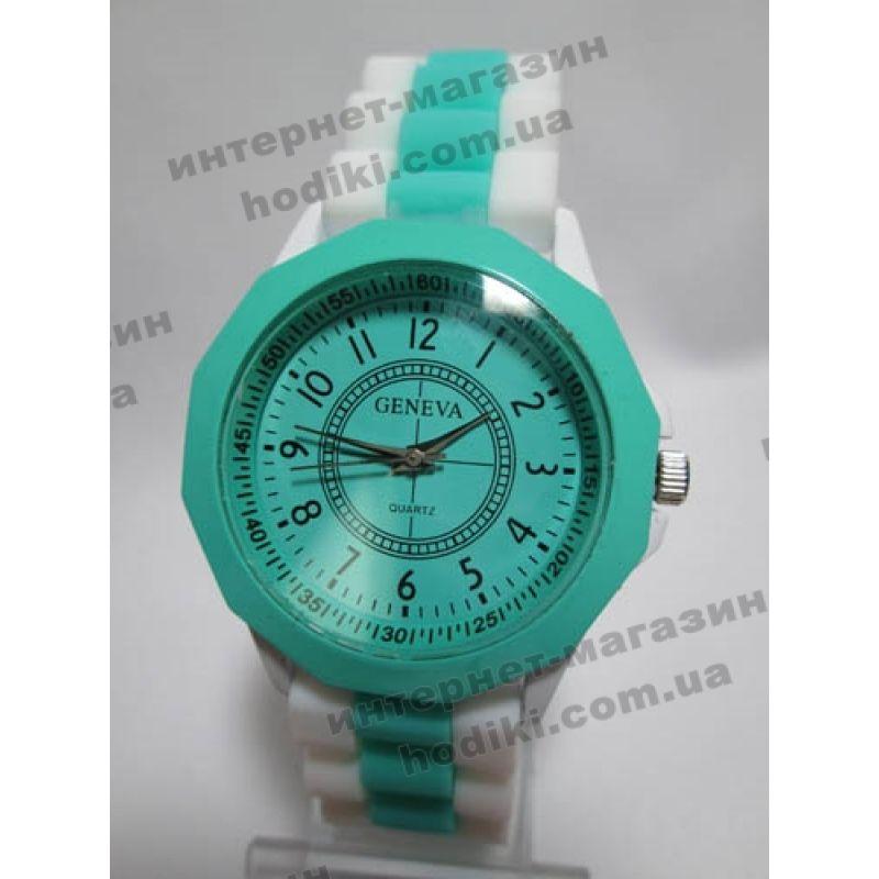 Наручные часы Geneva (код 2043)