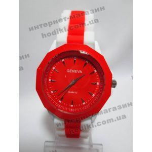 Наручные часы Geneva (код 2044)