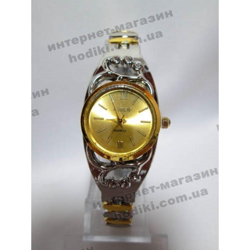 Наручные часы Kmeir (код 2049)