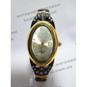 Наручные часы Kmeir (код 2050)