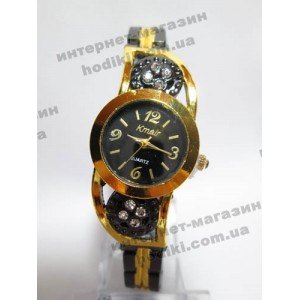 Наручные часы Kmeir (код 2051)