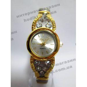Наручные часы Kmeir (код 2052)
