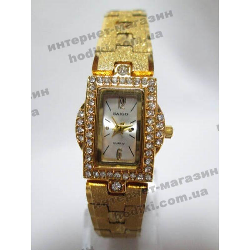 Наручные часы Saigo (код 2054)