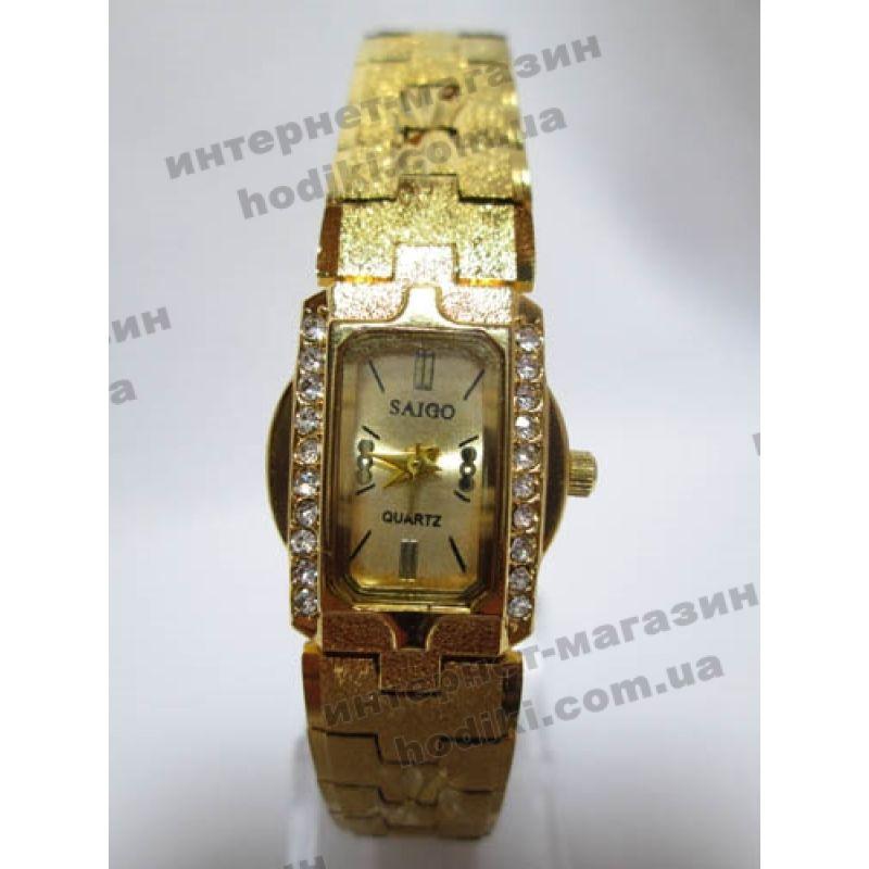 Наручные часы Saigo (код 2055)