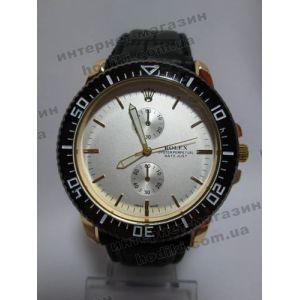 Наручные часы Rolex (код 2056)