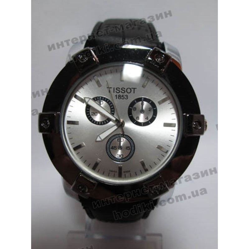 Наручные часы Tissot (код 2057)