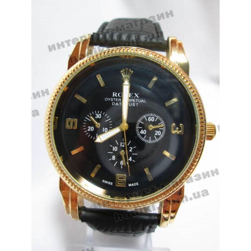 Наручные часы Rolex (код 2058)