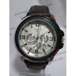 Наручные часы Tissot (код 2059)