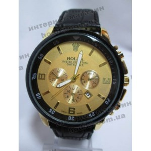 Наручные часы Rolex (код 2060)