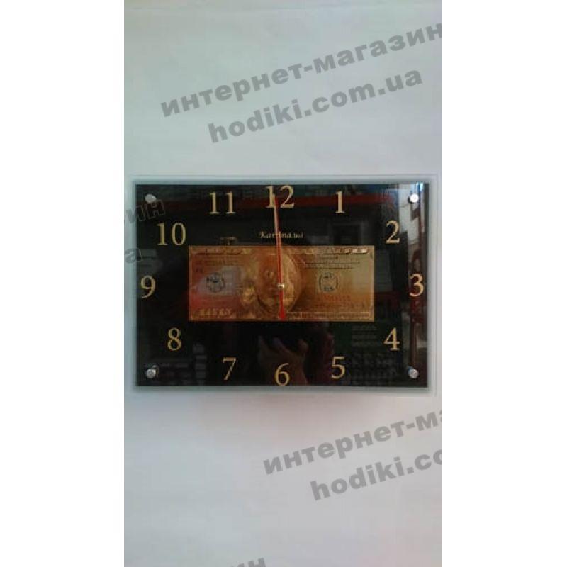 Настенные часы (код 2072)