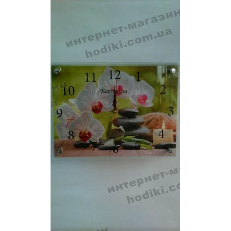 Настенные часы (код 2073)