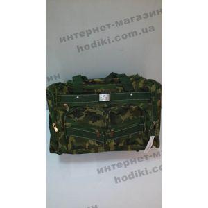 Дорожная сумка 500A (50*30*23 см) (код 2094)