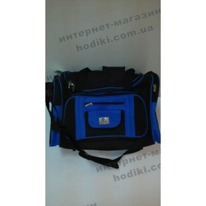 Дорожная сумка №934 (55*32*26 см) (код 2098)