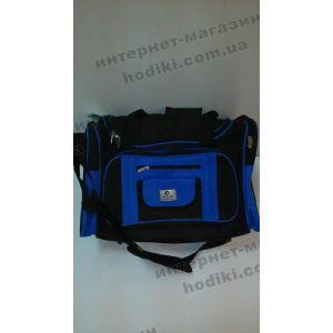 Дорожная сумка №936 (60*33*30 см) (код 2099)