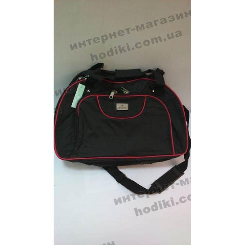 Дорожная сумка №953 (48*30*23 см) (код 2103)