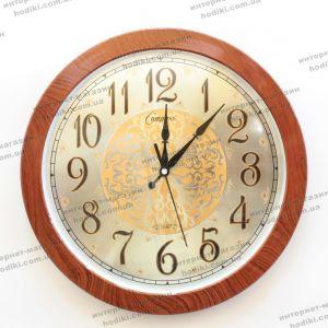 Настенные часы M8-4 (код 20012)