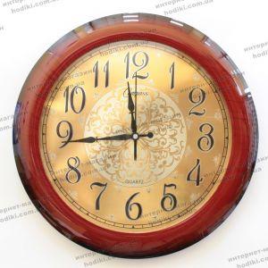 Настенные часы M8-5 (код 20014)