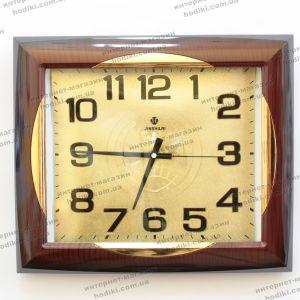 Настенные часы Jinshilai 2879 (код 20015)