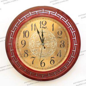 Настенные часы M8-8 (код 20016)