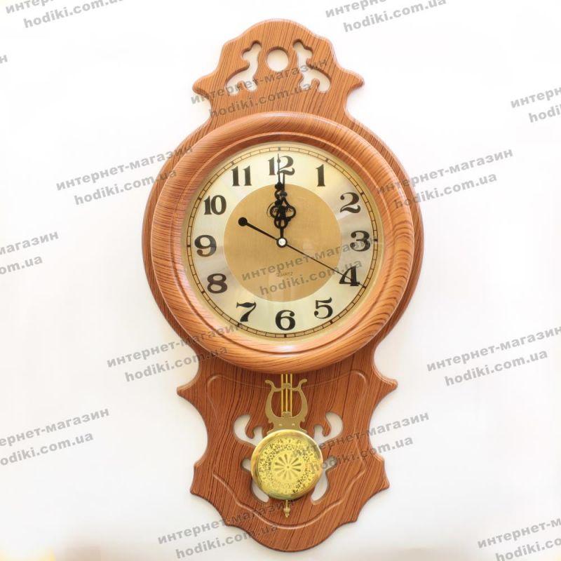 Настенные часы M8-10 (код 20017)