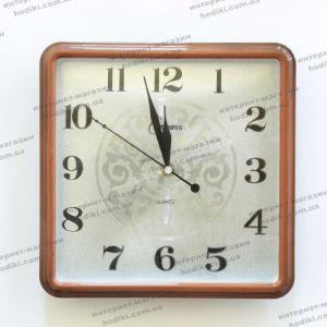 Настенные часы Compass M8-9 (код 20025)