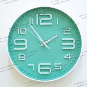 Настенные часы 2735 (код 20032)