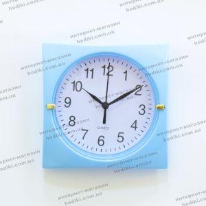 Настенные часы 628 (код 20033)