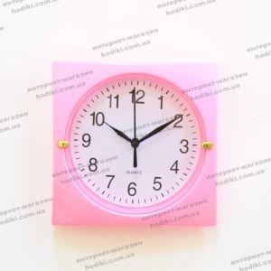 Настенные часы 628 (код 20034)