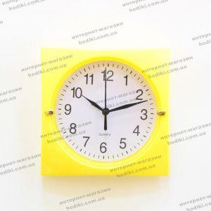 Настенные часы 628 (код 20035)