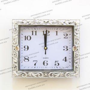 Настенные часы 513 (код 20037)