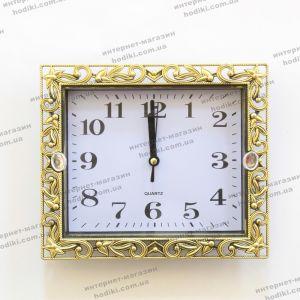 Настенные часы 513 (код 20038)