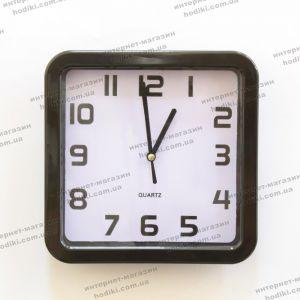 Настенные часы M5-7 (код 20040)