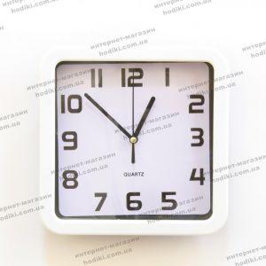 Настенные часы M5-7 (код 20041)