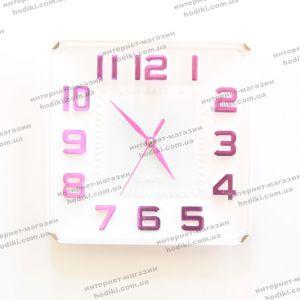 Настенные часы 888 (код 20046)
