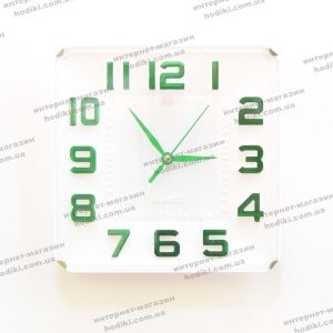 Настенные часы 888 (код 20047)