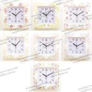 Настенные часы 2155 (код 20048)