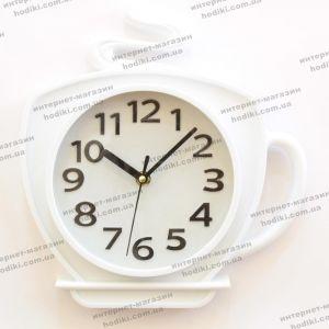 Настенные часы Чашка (код 20050)