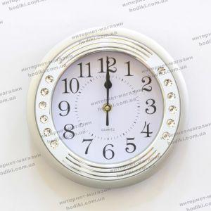 Настенные часы  (код 20058)