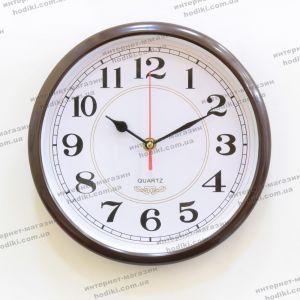 Настенные часы 6033  (код 20060)