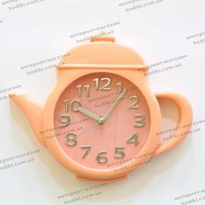 Настенные часы Чайник (код 20064)