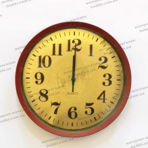 Настенные часы 206 (код 20074)